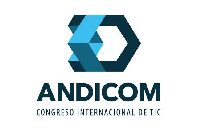 Fira-colombiana-ANDICOM