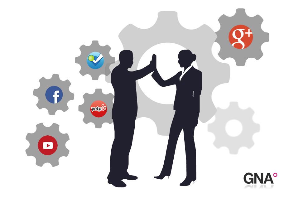 correcta-eleccio-xarxes-socials