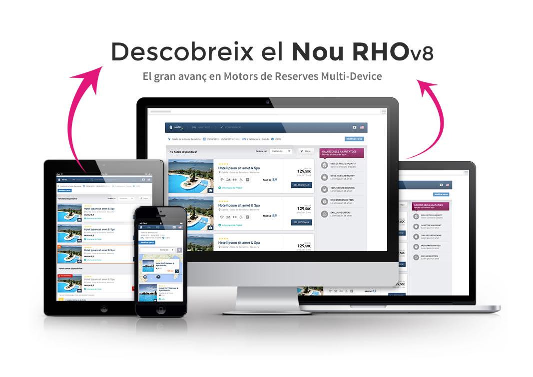 Nou-Motor-Reserves-RHOv8