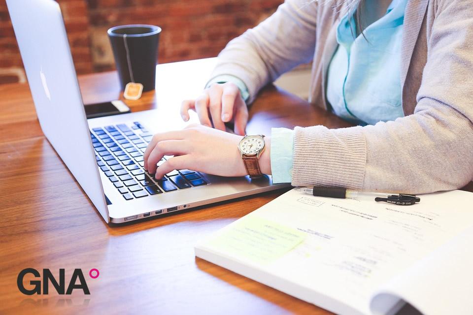 Objectius-a-tenir-en-compte-amb-el-contingut-web