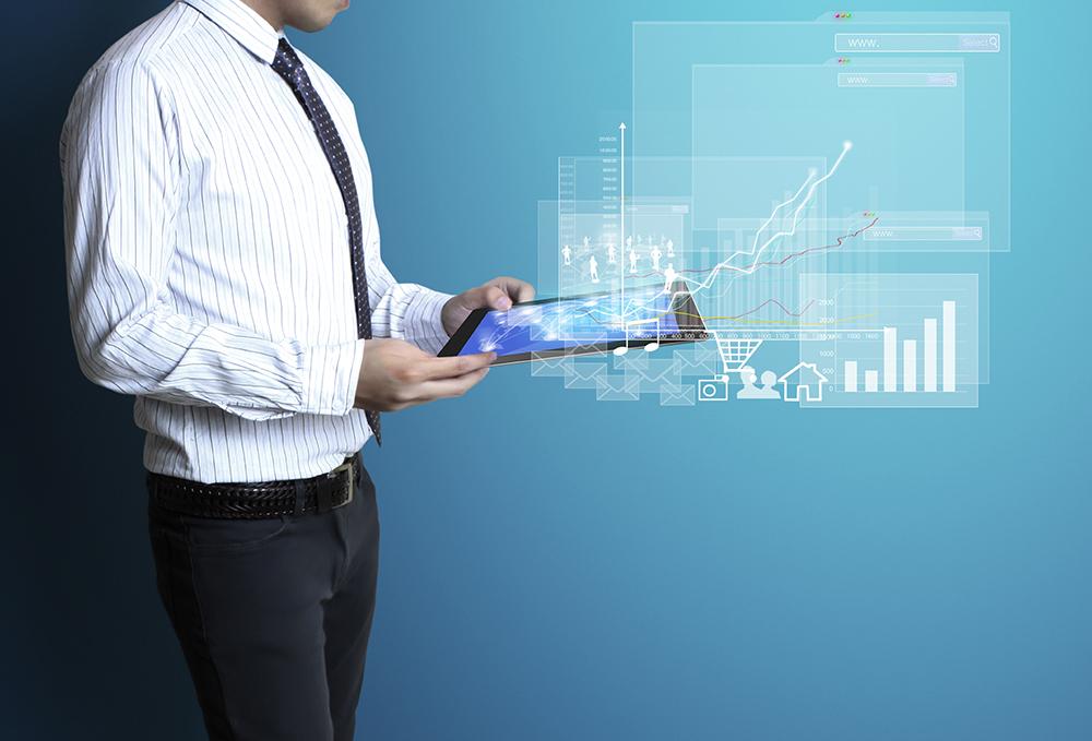 Revenue_Management