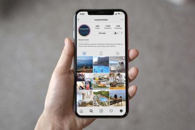 estrategia-redes-sociales-hotel