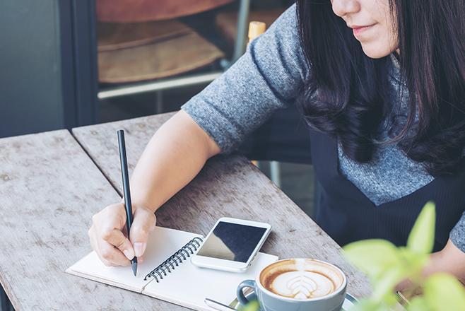 Escribir_buenos_contenidos_web