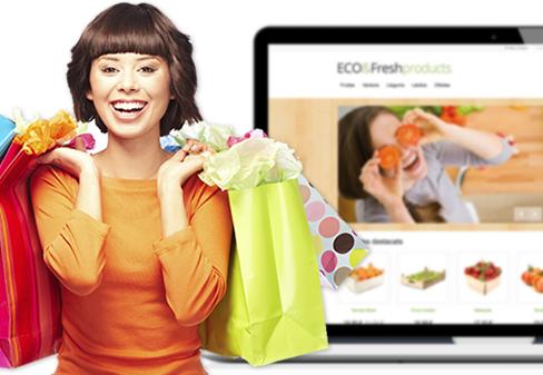 botiga_online_eShop