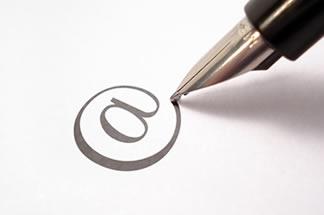 encriptacion_correo_electronico