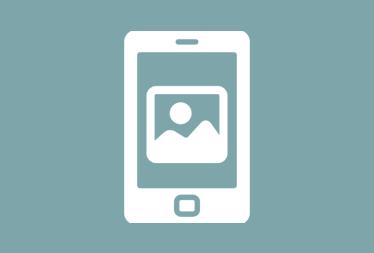 Imagen-web-responsive